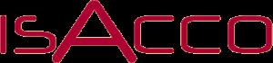 isacco-logo