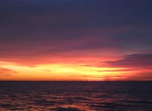 10809-sunrise
