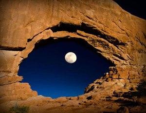 48-the-moon-through-north-w