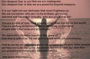 powerful beyond measure3