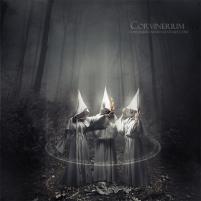 coven_by_corvinerium-d6rvros
