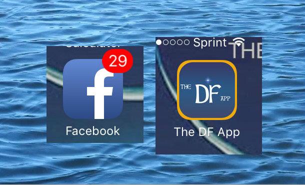 facebook-vs-df-app