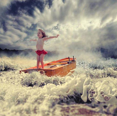 girl-in-boat