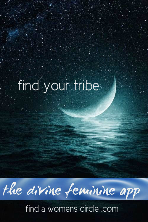 find your tribe 2